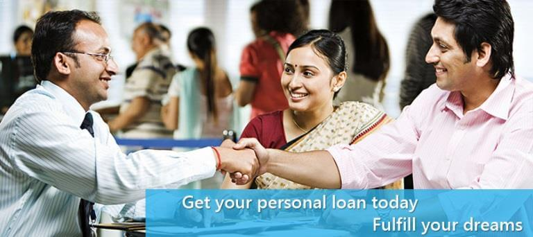 Best & Lowest Interest Rate Axis Bank Personal Loan India, Delhi/NCR, Noida 2018