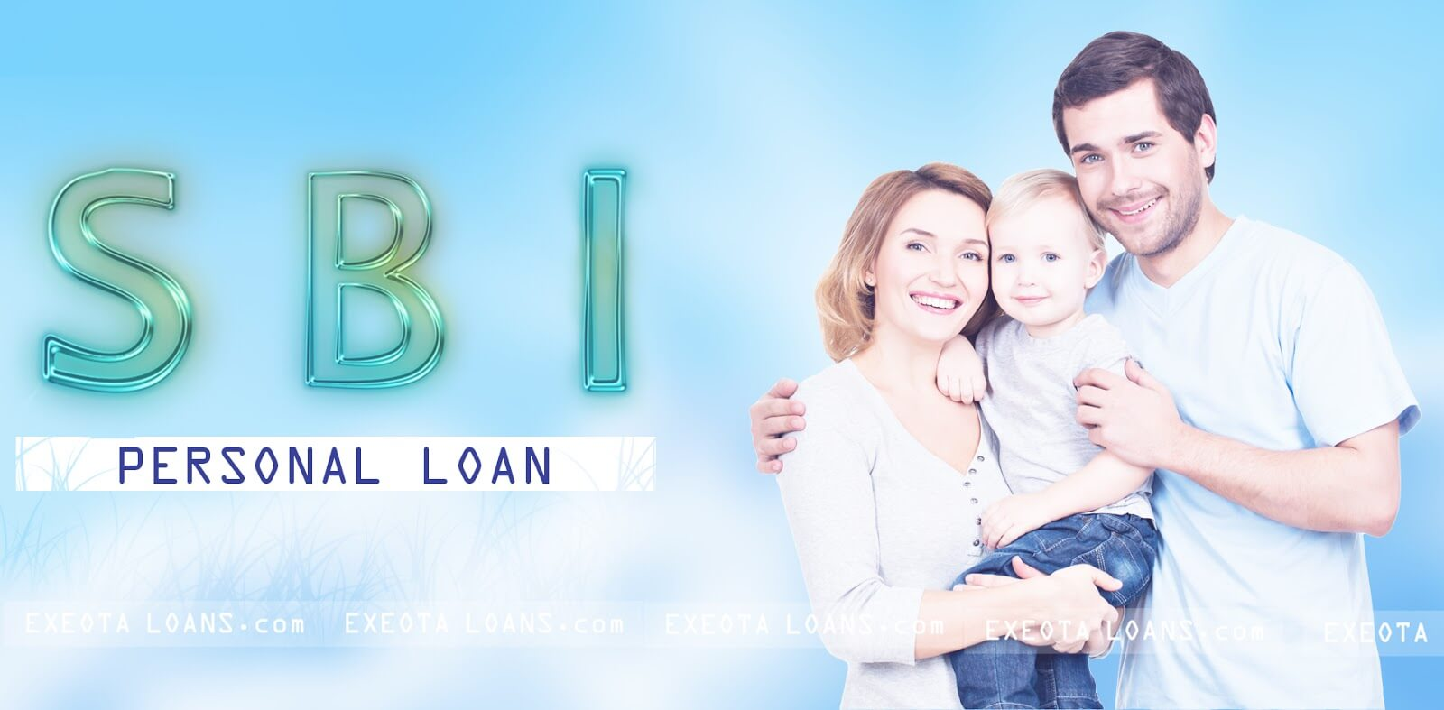 Best & Lowest Interest Rate State Bank of India Personal Loan India, Delhi/NCR, Noida 2018